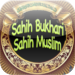 Sahih Bukhari and Sahih Muslim ( Authentic Hadith Book of islam ) isla