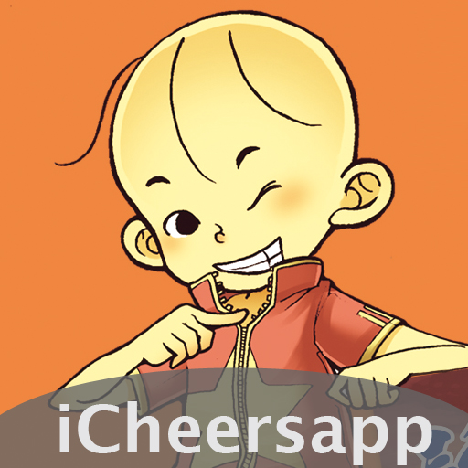 三毛穿越时光奇遇记【系列漫画】