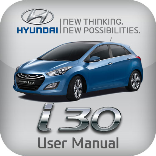 hyundai i30 user manual free download ver 1 0 for ios appsodo com rh appsodo com