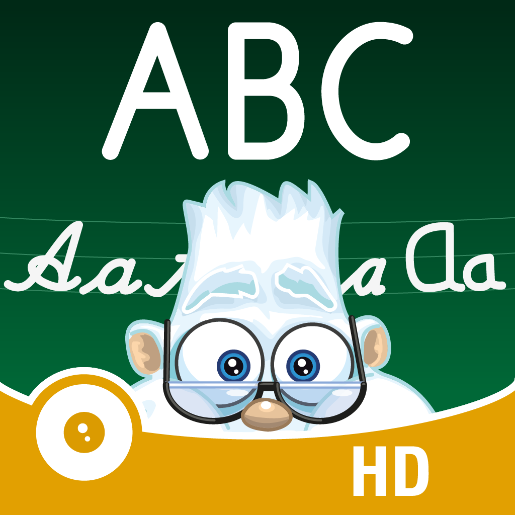 mzl.waydvegl Playground HD3   ABC Edition by Jan Essig   Review