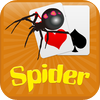 Funny Solitaire Spider