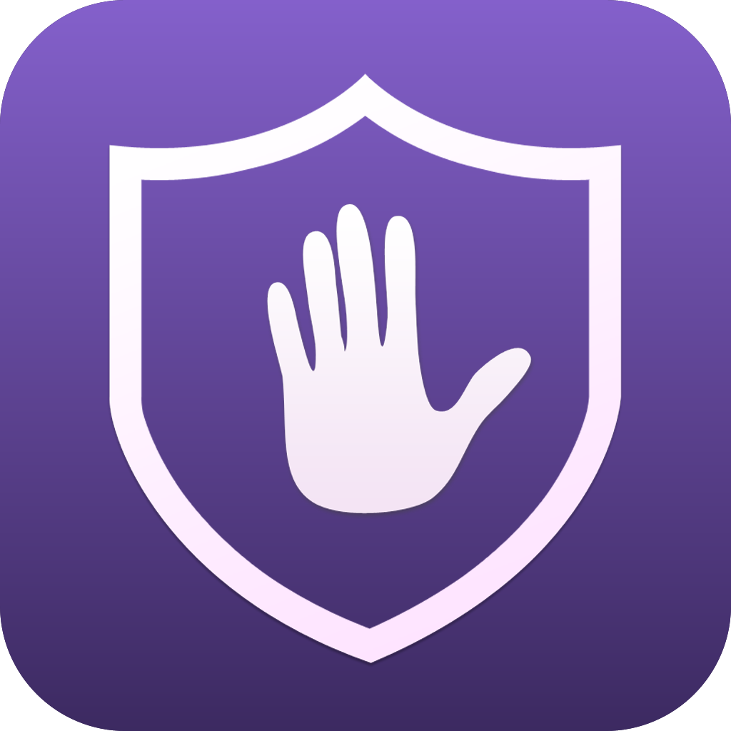 Weblock - AdBlock for iOS